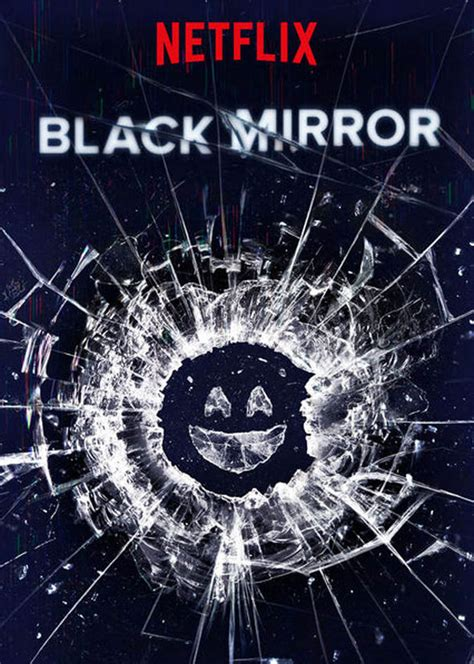 black mirror season    episodes