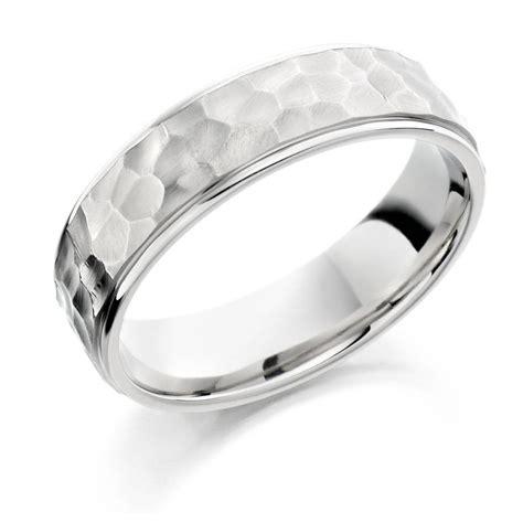 15 best ideas of 5mm palladium wedding bands