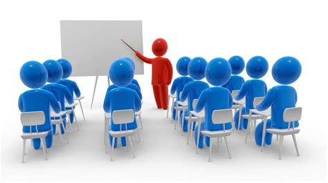 secretary treasurer board training grand lodge