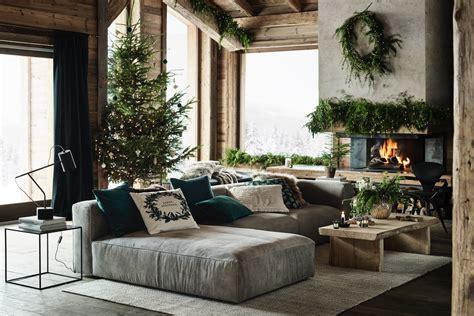 Interior Design & Decorations