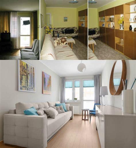 schlafzimmer vorher nachher schlafzimmer vorher nachher speyeder net verschiedene ideen für die raumgestaltung inspiration
