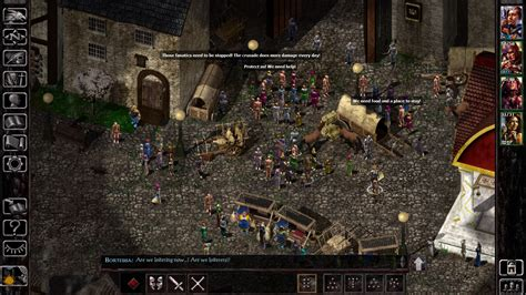 siege of baldur 39 s gate siege of dragonspear