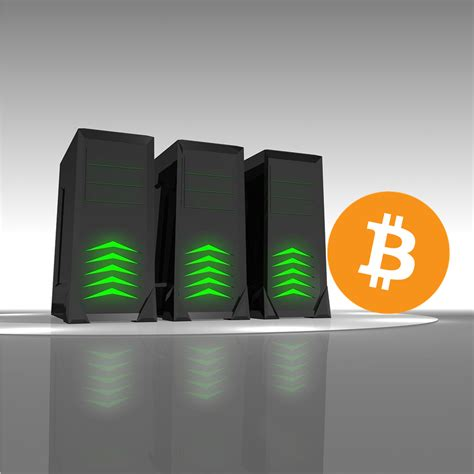 We support your hardware, core server software, network, security. How to Buy VPS with Bitcoin - ThinkMaverick - My Personal ...