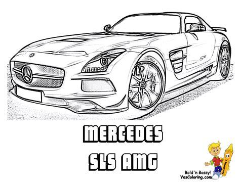 Ausmalbilder mercedes 14 ausmalen ausmalbilder kinderbilder zum ausmalen. Super Fast Cars Coloring | Fast Cars | Free | Bugatti | Race Cars