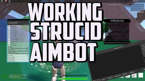 strucid esp  aimbot strucidpromocodescom