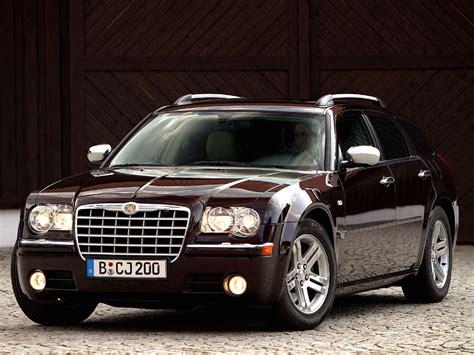 2019 chrysler 300c 2019 chrysler 300c srt8 car photos catalog 2019