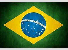 Português do Brasil é a melhor língua, diz 'The Economist'