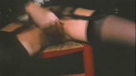 Naked Marie Christine Chireix In La Bonne Auberge