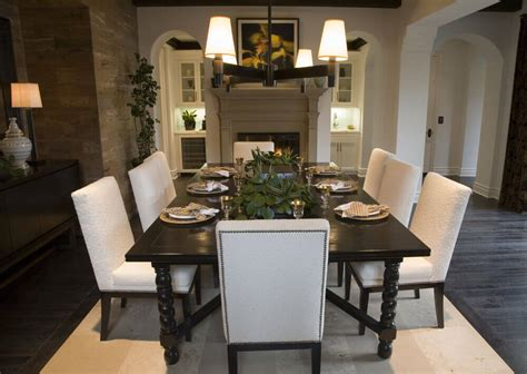 fantastic furniture dining table chairs fantastic dark wood dining tables and chairs 126 custom