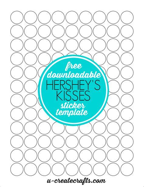 hershey powerpoint template gallery hershey pattern