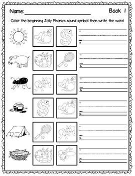 300 best about jolly phonics on assessment print letters and phonics sounds