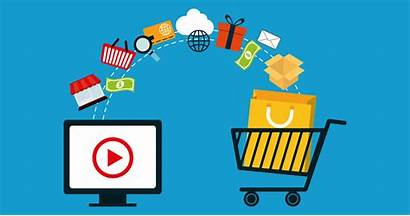 Ecommerce Services Website Development Web Debate Internet