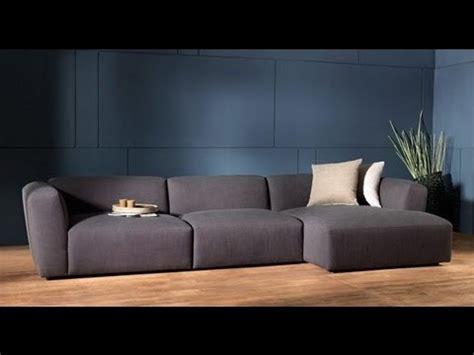 fabrication scandinave de canapés design et haut de gamme
