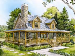 The Mountain House Plans by Mountain House Plans Small Mountain Home Plan Design