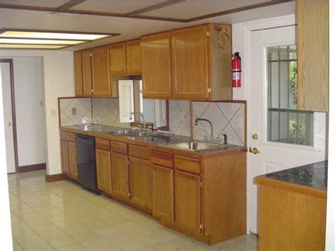 poor kitchen design repair with kitchen hutch cabinets kitchen design 1574