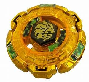Image - Fang Leone Legend set 2.png | Beyblade Wiki ...