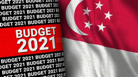 On 16 february 2021, the singapore budget statement was delivered in parliament. Singapore Title Stock Illustrations - 63 Singapore Title ...