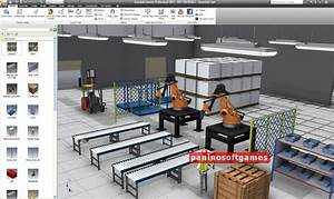 Autodesk Product Design Suite Standard 2014 Download Download Autocad 2014 Full Version Software X32 X64 2 64