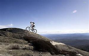 Mountain Bike Wallpapers - Wallpaper Cave