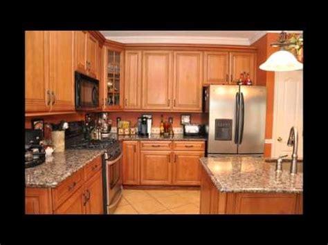 Interior Design Ideas In India Kitchen Cabinets  Youtube