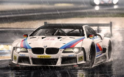 race car hd wallpapers backgrounds
