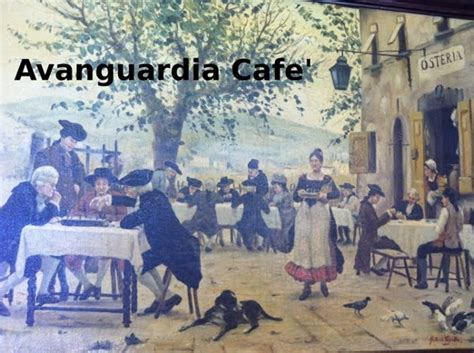 transfert si鑒e social association avanguardiacafe