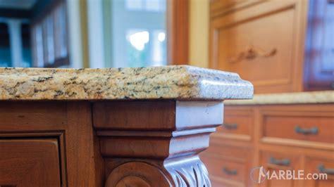 oro brasil granite kitchen countertops