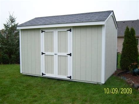 17 of 2017 s best storage sheds for sale ideas on
