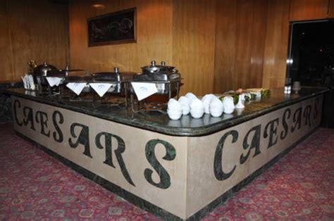 caesars palace front desk phone number caesars palace hotel cairo egypt overview priceline com
