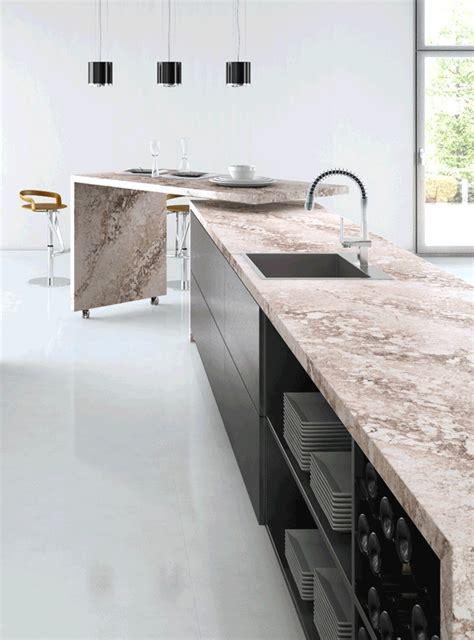 quartz countertops south africa caesarstone the original quartz surface