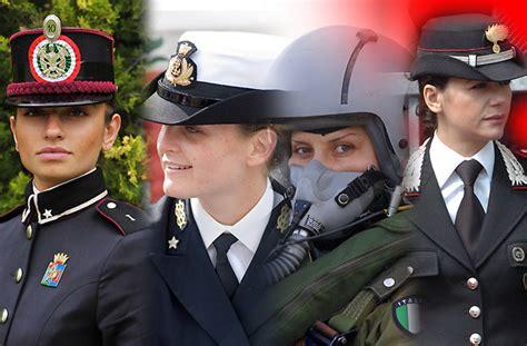 Concorsi Interni Esercito Accademie 2012 2013 Ufficiali Esercito Marina