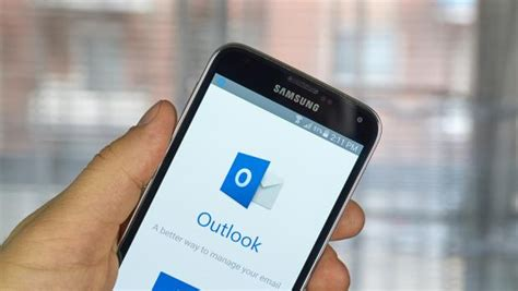 microsoft  killing   outlook web app  android