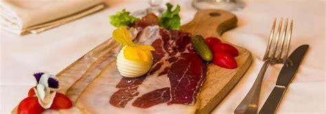 cuisine st sauveur restaurant luz sauveur à l 39 hôtel ardiden cuisine de