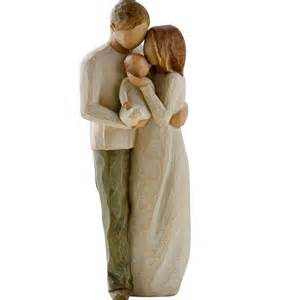 willow tree our gift figurine buy willow tree our gift figurine