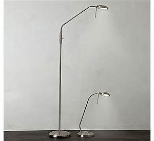 John lewis floor lamp brasselliot brass lamp with white for Daylight floor lamp john lewis