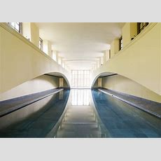 Interior Architecture Photography From Devon