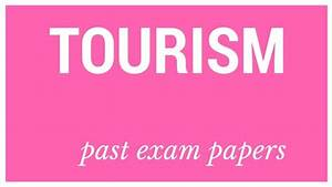 Western Province Term Test Papers Grade 10