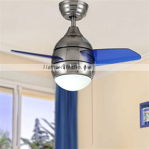 room ceiling fan with lights mini 26 inches fans