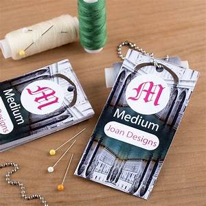custom printed hang tags make your own swing tickets With create hang tags