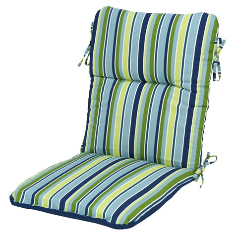 Meijer Patio Chair Cushions by Meijer
