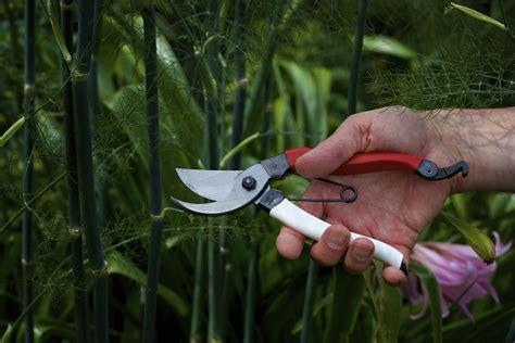 okatsune secateurs secateurs saws pruning tools niwaki