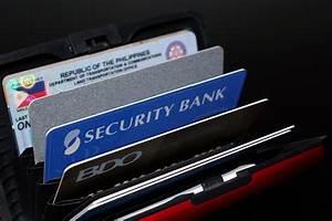 überziehungszinsen Berechnen : was taugen prepaid kreditkarten wirklich finanzlexikon ~ Themetempest.com Abrechnung
