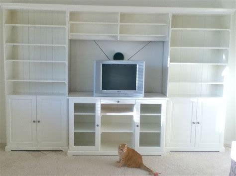 billy bookcase doors discontinued 57 best color crafting images on pinterest home paint