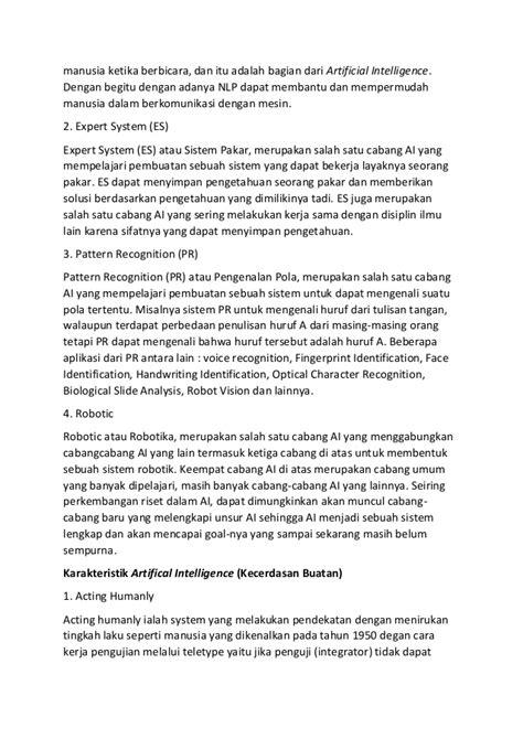 Sim 1, alfi nurfazri, hapzi_ali, artificial_intelligence