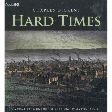 top   novels  charles dickens toptenycom