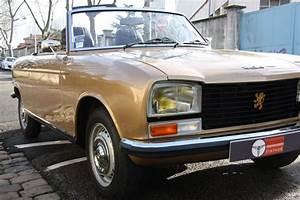 304 Peugeot Cabriolet : peugeot 304 s cabriolet voitures vintage ~ Gottalentnigeria.com Avis de Voitures