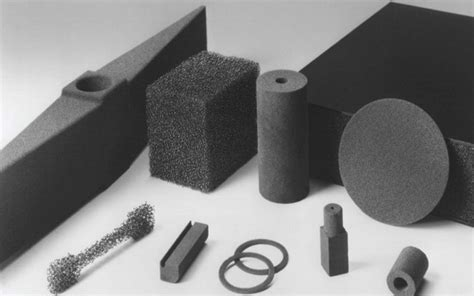 rvc baltek  professional carbongraphite materials manufacturer