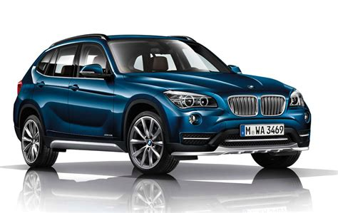 Bmw X1 Picture by 2014 Bmw X1 Pictures Cargurus