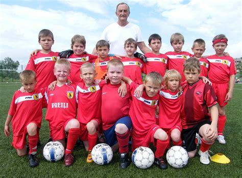 2013 | Preiļu futbols