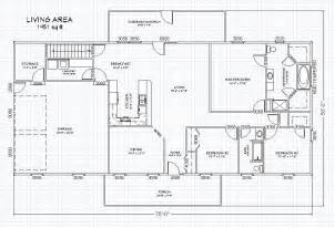 open home plans open concept house plans home plans home design